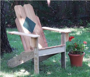 2-chair