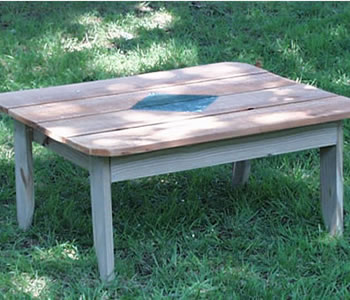 2-coffee-table
