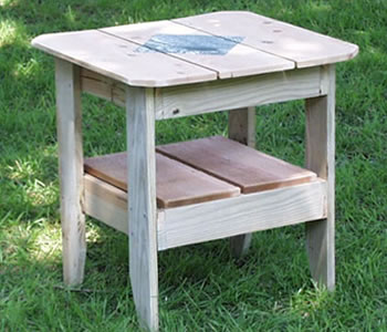 2-end-table