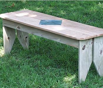 2-garden-bench