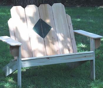 2-love-seat
